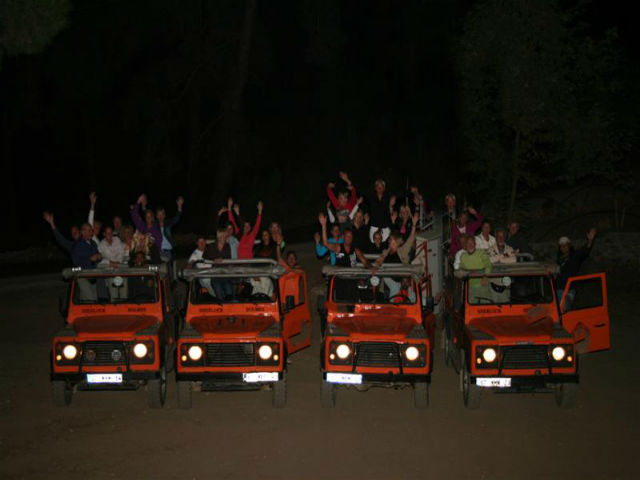 alanya-night-Safari1