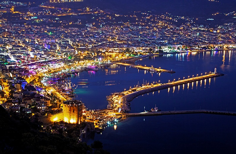 alanya-night-safari-tours3