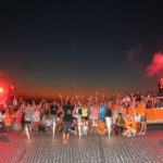 alanya-night-safari-tours5