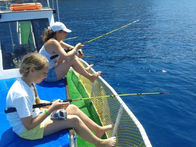fishing-tours-in alanya