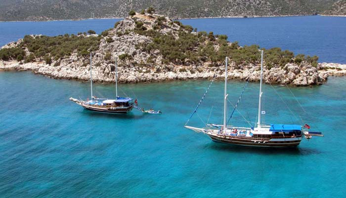 kekova-demre-myra-tour-from-alanya5